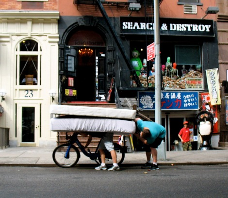 citibike_mattress