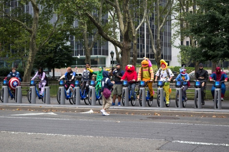 citibike_superheroes