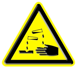 corrosive-toxic-chemical-warning-sign