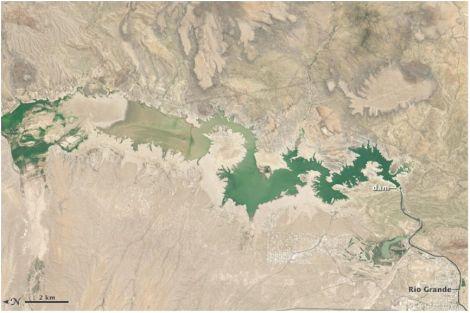 elephant-butte-reservoir-drought