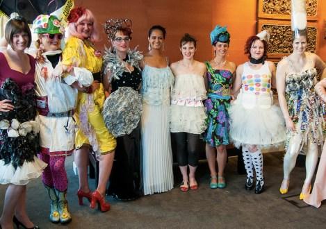 female-condom-fashion-group