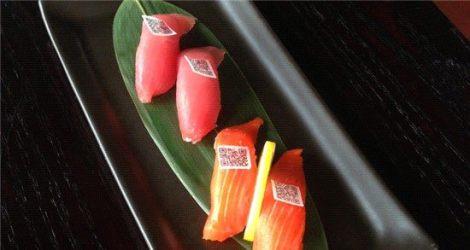 harney_sushi