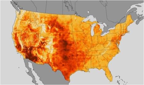 heat-map-july-2013