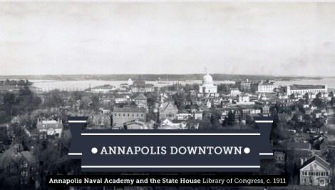 Historic_Annapolis