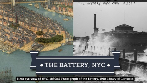 Historic_Battery
