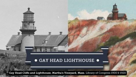 Historic_Lighthouse