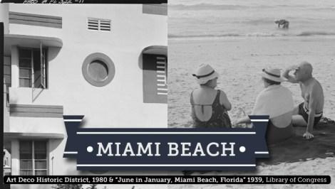 Historic_Miami
