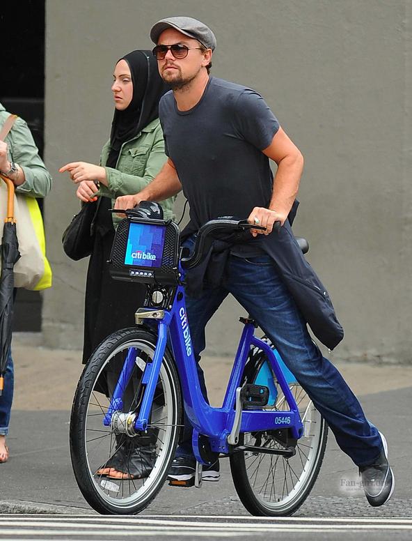 leonardo-dicaprio-citibike-bike-share