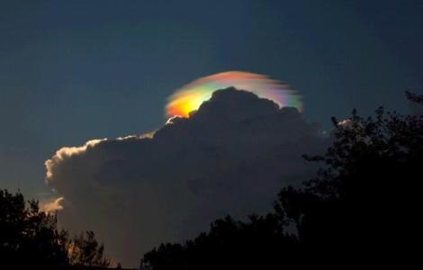 pileus_cloud