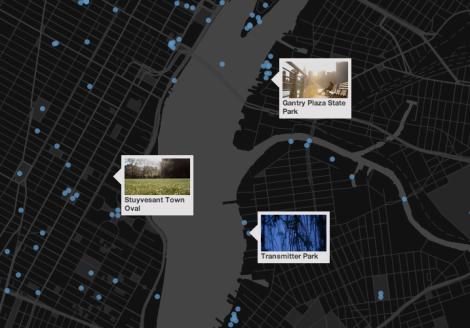 quiet_city_map_2