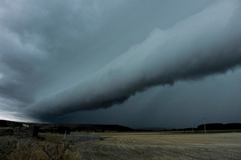 roll cloud 1