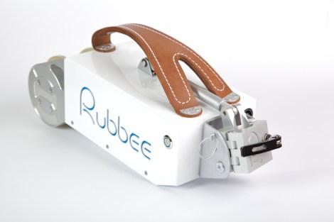 rubbee-electric-bike-converter