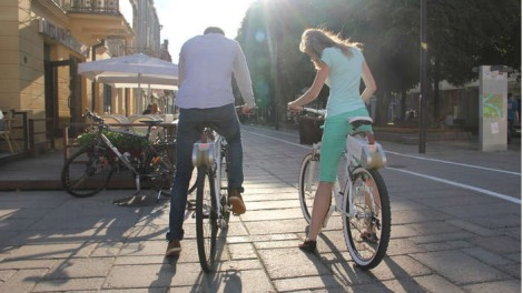 rubbee-kickstarter-bike-mount