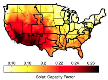 solar-capacity