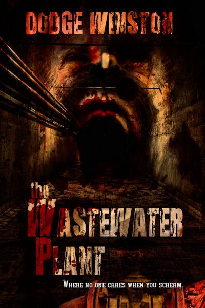 wastewater plant novel