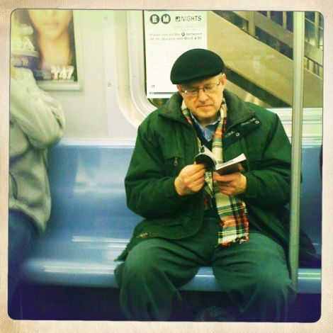 reading_train