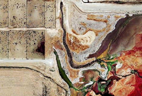 Aerial-Feedlot-Photography-Mishak-Henner3