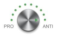 analog-meter-10