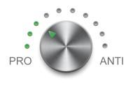 analog-meter-3