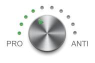 analog-meter-4