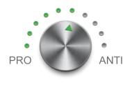 analog-meter-6