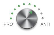 analog-meter-7