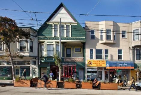 Arizmendi-Bakery-Parklet-9th-Avenue-San-Francisco-2