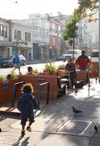 Arizmendi-Bakery-Parklet-9th-Avenue-San-Francisco