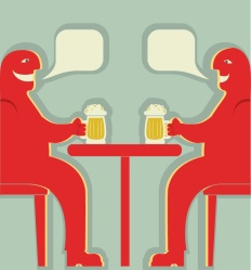 bar-beer-conversation