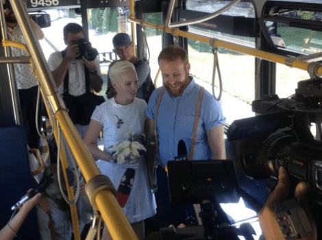 bus-love