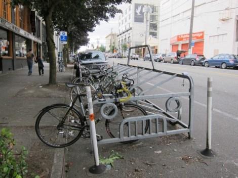 capitol-hill-car-shaped-bike-rack-2