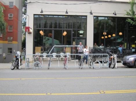 capitol-hill-car-shaped-bike-rack