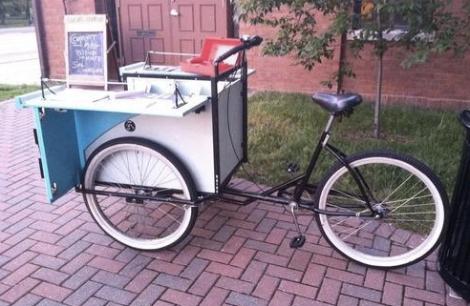 chicago-library-bike-biblioTreka2