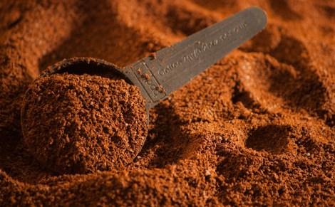 coffee_grounds