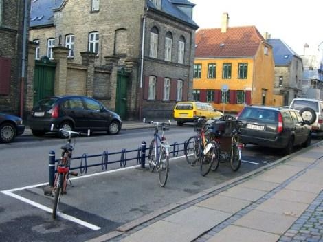 copenhagen-bike-rack