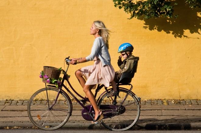 Copenhagenize_Press_Photos (13)