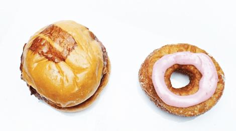 cronut-burger-before
