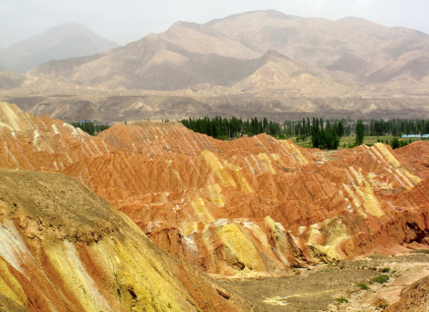 danxia-themepap-flickr-china