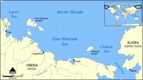 East_Siberian_Sea_map
