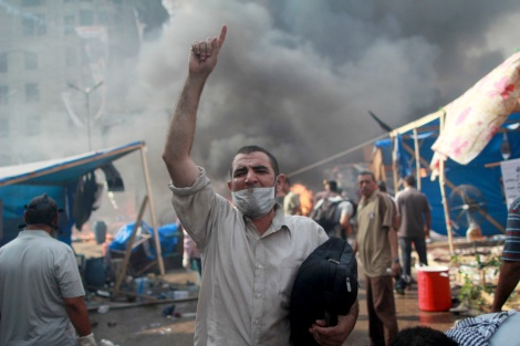 egypt-protest-featured