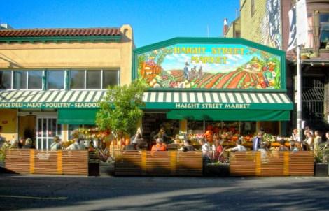 Haight-Street-Market-Parklet-San-Francisco