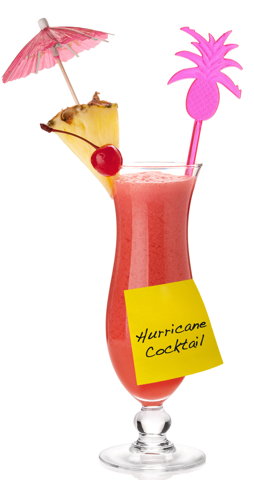 hurricane-cocktail-drink-note