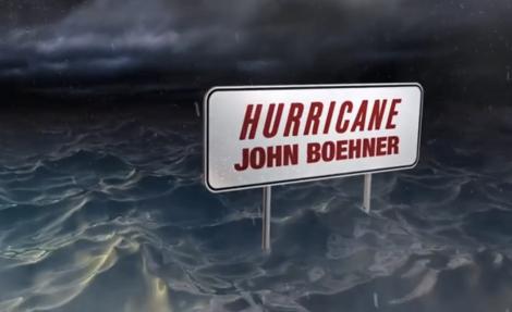 hurricane_boehner