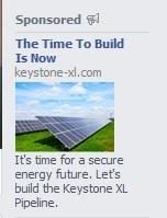 Keystone FB
