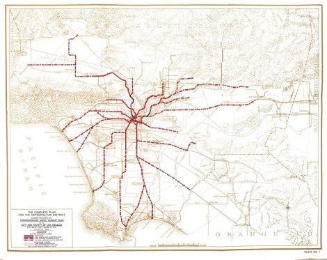 la_rail_plan