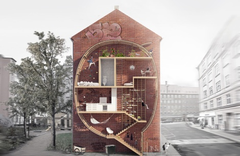 Live-Between-Buildings-1