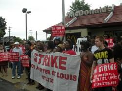 mcdonalds-strikers