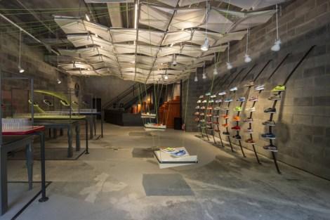 Nike_158-19