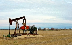 oil-well-farm