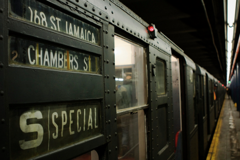 old-nyc-train-flickr